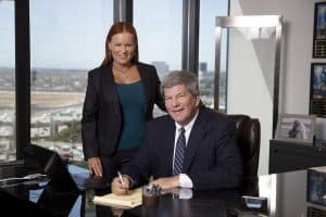 The Medler Law Firm - Laguna Niguel Personal Injury & Accident Attorneys